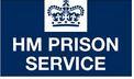 H M Prison Service
