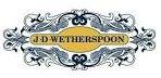 J D Wetherspoon